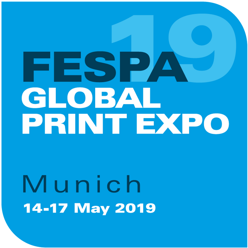 FESPA-GLOBAL-PRINT-EXPO-2019