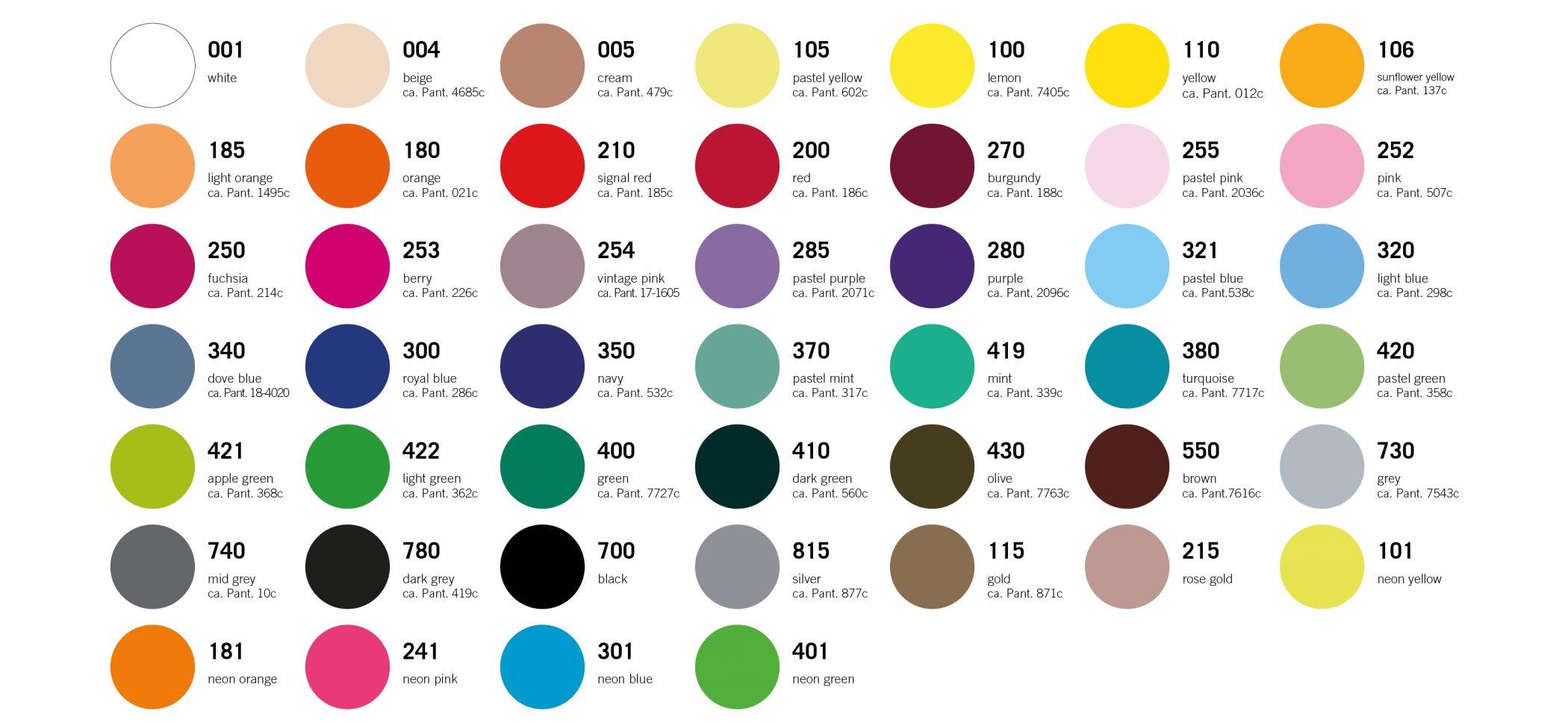 CAD-CUT_Farbauswahl-Color-selection_Stahls-Europe_Premium-Plus_07-21